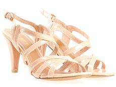 Дамски сандали, 228383lbj