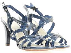 Дамски сандали, 228383ls