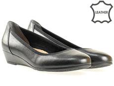 Дамски обувки, 822204ch