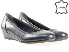 Дамски обувки, 822204s