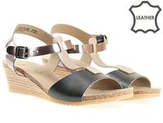 Дамски сандали, 828213ch