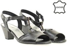 Дамски сандали, 828301ch