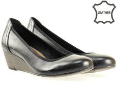 Дамски обувки, 122320ch