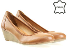 Дамски обувки, 122320k