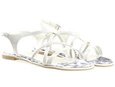 Дамски сандали, 128129lsv