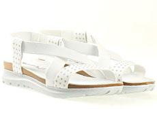 Дамски сандали, 128136b