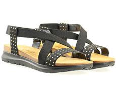 Дамски сандали, 128136ch
