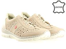 Дамски обувки, 3225nbj