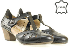 Дамски обувки, 45085ch