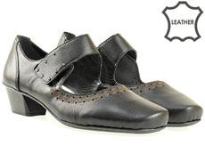 Дамски обувки, 53856ch