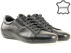 Мъжки обувки, 3115ch