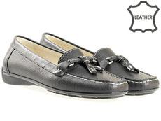 Дамски обувки, 32380ch