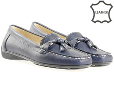 Дамски обувки, 32380s