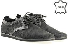 Мъжки обувки, 42nch