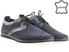 Мъжки обувки, 42ns