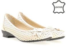 Дамски обувки, n280bj