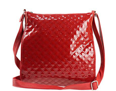Дамска чанта, 617lchv