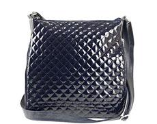 Дамска чанта, 617ls