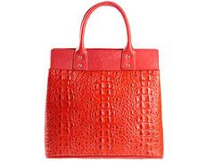 Дамска чанта, s1122krchv