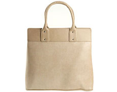 Дамска чанта, s1122tbj