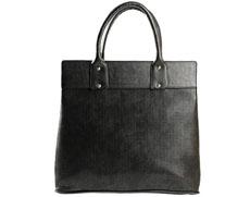 Дамска чанта, s1122tch