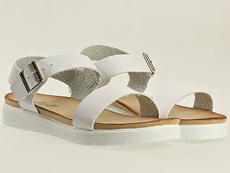 Дамски сандали, 141101b