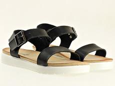 Дамски сандали, 141101ch