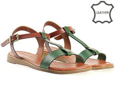 Дамски сандали, m1006kz