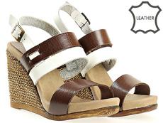 Дамски сандали, m5215kb