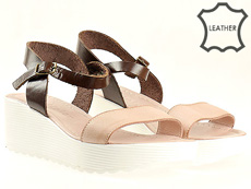 Дамски сандали, m7050krz