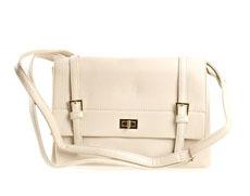 Дамска чанта, 002bj
