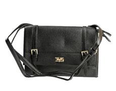 Дамска чанта, 002ch
