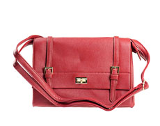 Дамска чанта, 002chv