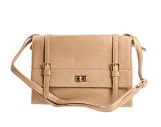 Дамска чанта, 002k