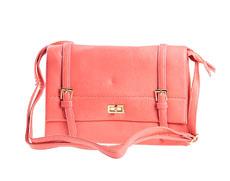 Дамска чанта, 002rz