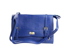 Дамска чанта, 002s
