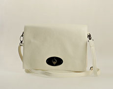 Дамска чанта, 48b