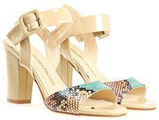 Елегантни сандали, 146bj1