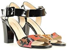 Елегантни сандали, 146ch1