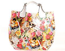 Дамска чанта, 620ps4