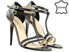 Елегантни сандали, m247ch