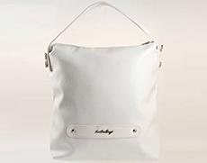 Дамска чанта, s1070b