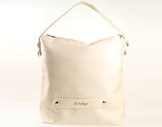 Дамска чанта, s1070bj