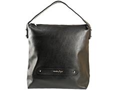 Дамска чанта, s1070ch