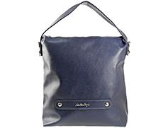 Дамска чанта, s1070s