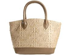 Дамска чанта, s1109bjkr