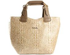 Дамска чанта, s1130bjkr