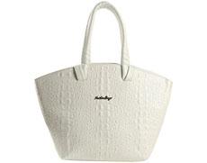 Дамска чанта, s1151krb
