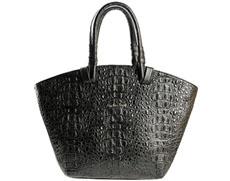 Дамска чанта, s1151krch