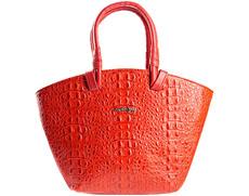 Дамска чанта, s1151krchv